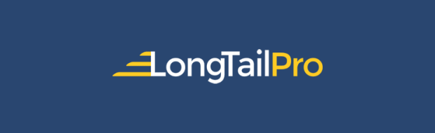 online marketing tools longtail pro